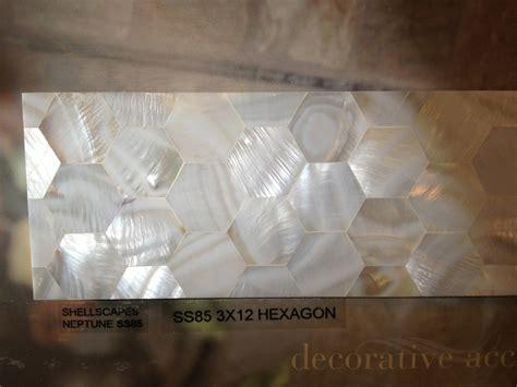 of pearl tile backsplash of pearl backsplash tile kitchen