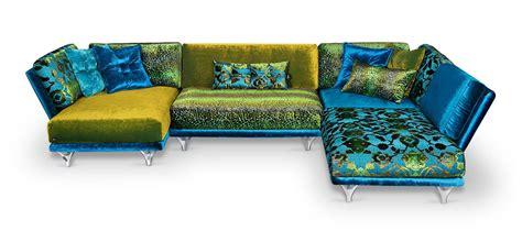 bretz sofa bretz sofa bretz sofa matilda designer m 246 bel m 252 nchen thesofa