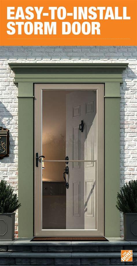 Andersen Front Screen Doors - 192 best images about doors windows on