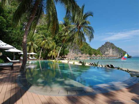 agoda el nido best price on el nido resorts apulit island taytay in