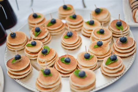 bridal shower brunch menu ideas this pretty bridal shower brunch has tons of great food ideas event 29