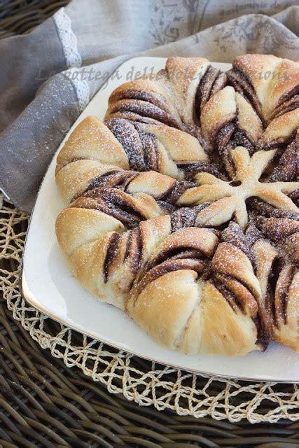 fiore di pan brioche bimby fiore di pan brioche bimby fare di una mosca
