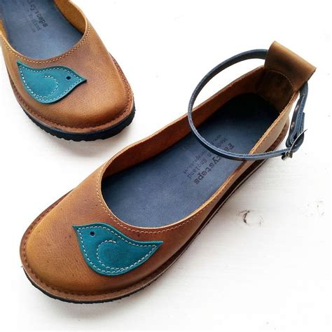 Sandal Sepatu Wedges Am16 Ee 231 best style images on wedge sandal shoe boots and bags