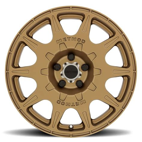subaru outback rally wheels 17 best images about subaru on pinterest subaru legacy