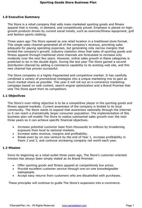 biography summary exle 5 executive summary templates excel pdf formats