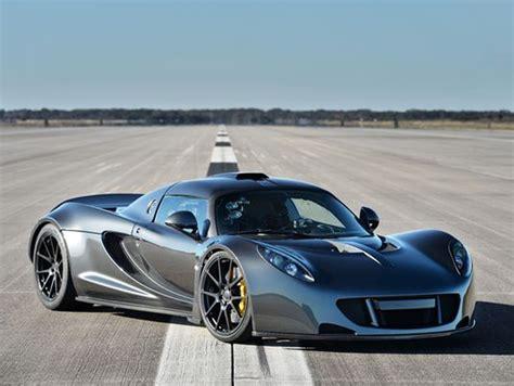 what car beat the bugatti veyron two badass cars that bugatti beat introducing the