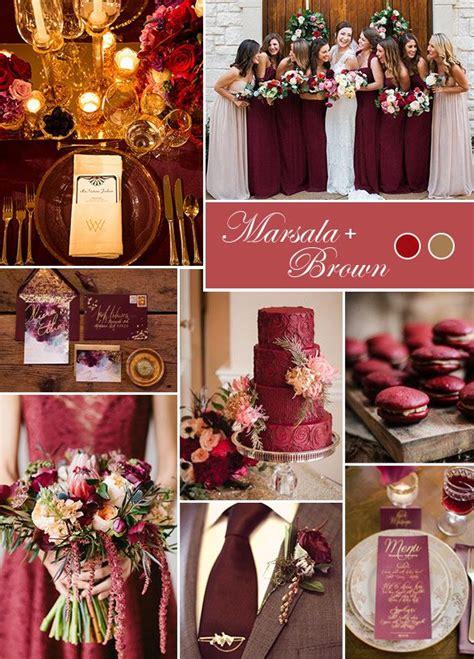 best 25 wine colored wedding ideas on maroon