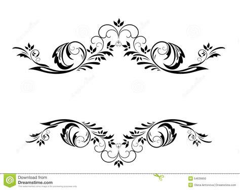 floral header design tolg jcmanagement co