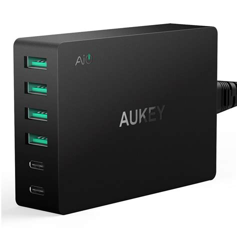 best charging station 12 best usb charging stations in 2018 phone charging
