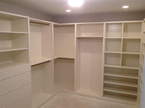 Laminate Closet Shelving by Laminate And Wood Shelving Store More Shelving Systems Inc