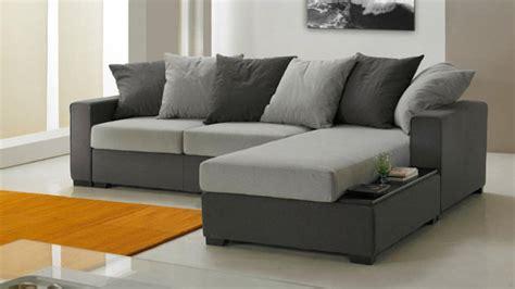 divano modulare 5 divani componibili economici angolari e modulari bcasa