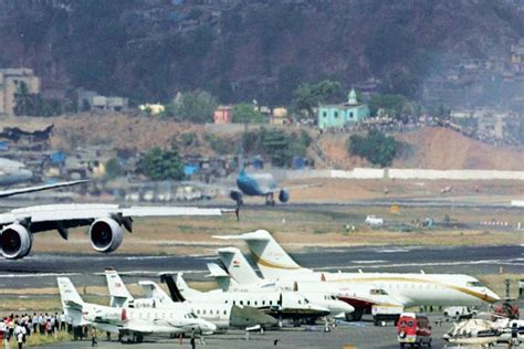 Technology At Home by Private Jets Group Petitions Regulator Over Parking
