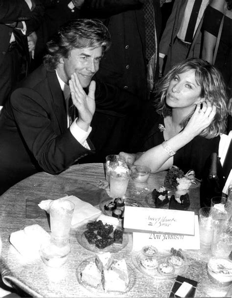 barbra streisand and don johnson 88 best images about don johnson on pinterest miami