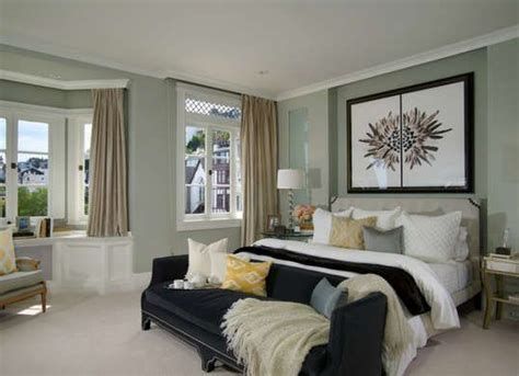 moss green bedroom 1000 ideas about olive green paints on pinterest church pews green paint colors