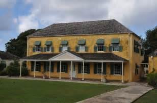 file george washington house barbados jpg wikimedia
