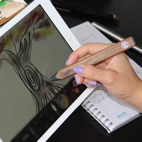 imagenes del lapiz optico l 225 piz 211 ptico bluetooth pencil