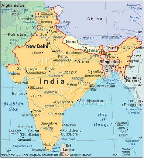 world map image india india map world map cap ls led safety l mineral