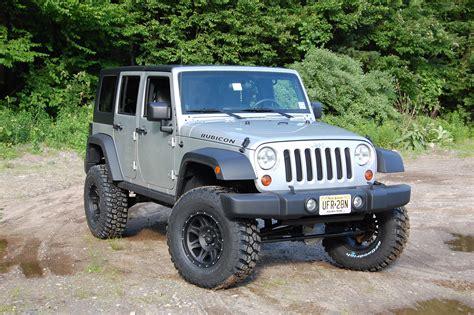jeep wrangler kit clayton premium 4 5 quot lift kit for jeep wrangler jk