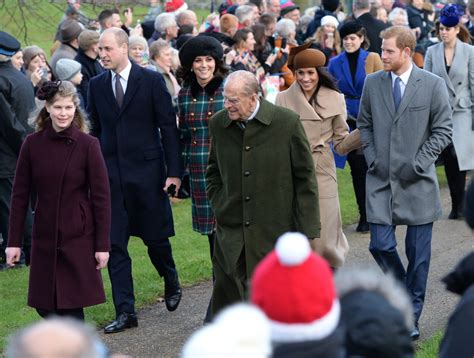 duchess of cambridge merry christmas the duke and duchess of cambridge prince