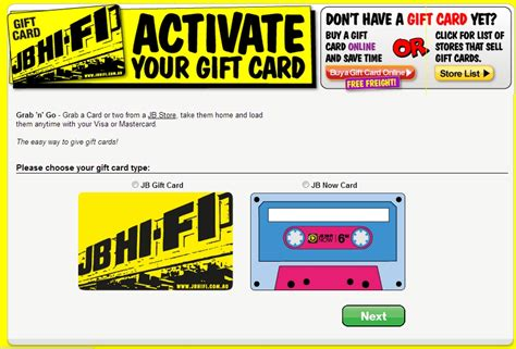 Gift Card Activation Software Hack - how to activate an unactivated psn card numbers erogonsuper