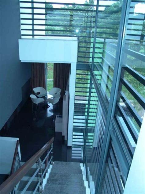 futuristic home design concepts amazing and futuristic residence design inspiration