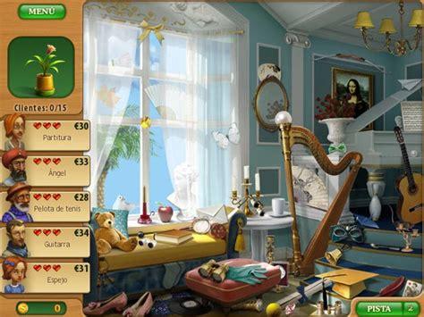 Gardenscapes Version Completa En Español Jugar A Gardenscapes Mansion Makeover En L 237 Nea Juegos