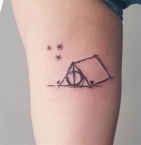 starry sky tattoo 25 unique starry ideas on