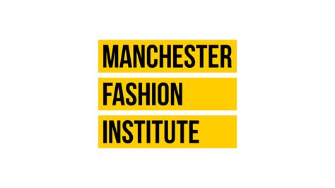 fashion design jobs manchester manchester fashion institute branding by music