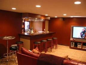 basement remodel cost bathroom efficient basement