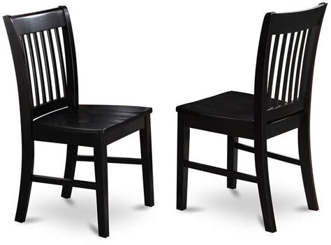 black wood dining room chairs black wood dining room chairs foregather net