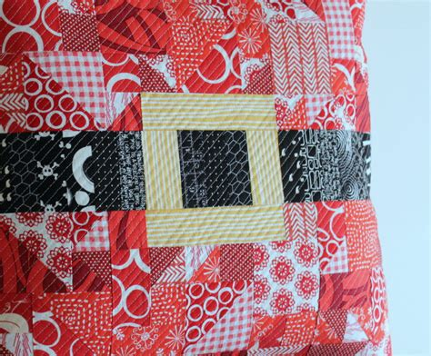 modern merry christmas pillow punkin patterns