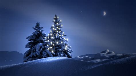 images of christmas nature snow backgrounds wallpapers desktop wallpapers