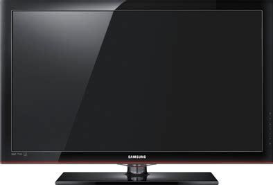 Samsung Smart Tv 42 Zoll 1286 by Samsung Ps42c450 Plasma Fernseher Tests Erfahrungen Im