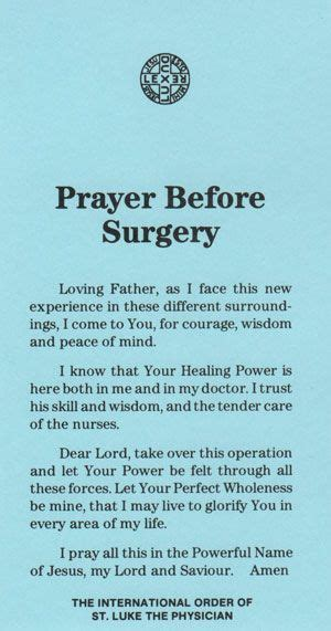 prayer before 1000 images about prayers for surgery on