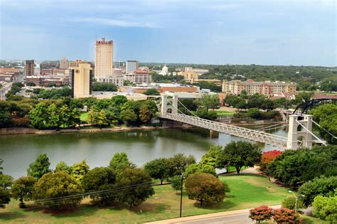 waco texas waco the heart of texas welcome enjoy explore the