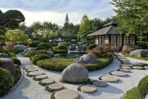 Garten Planen Hang Garten Planen Hang Kreative Bilder F 252 R Zu Hause Design