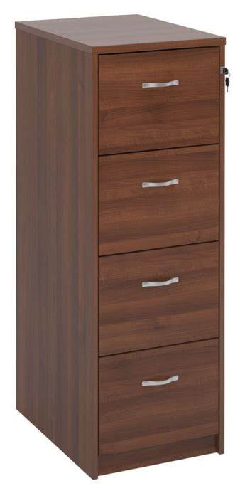 next day cabinets reviews next day wooden filing cabinets momento 2