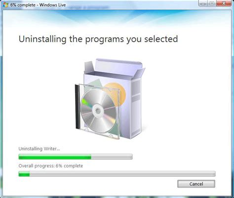 how to uninstall games on windows 8 how to completely uninstall software apps in windows 7