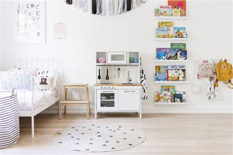 Ikea Hacks Play Kitchen Home Design And Decor Reviews   diy happy grey lucky