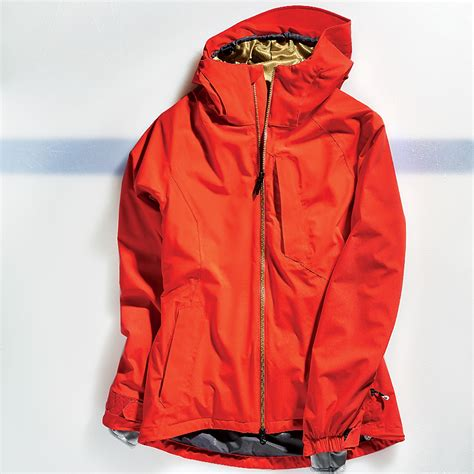 the best s jackets of 2015 outside