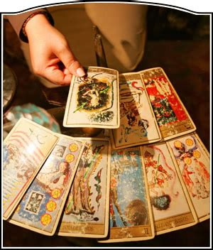 what is a tarot card psychic reading best psychic reading reviews