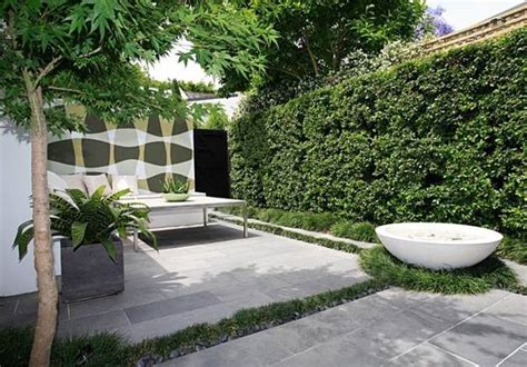 Green Garden Ideas 40 Green Fence Design Ideas Yard Landscaping And Decorating With Plants