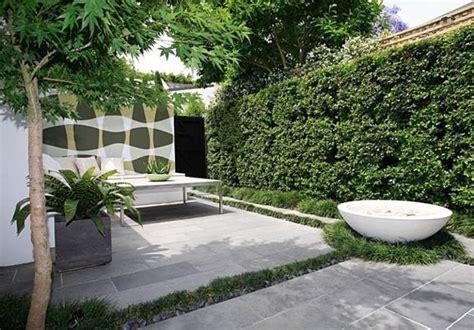 green backyard ideas 40 green fence design ideas yard landscaping and