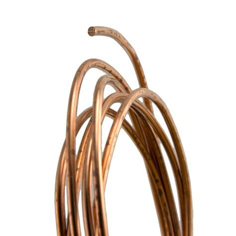 copper wire suppliers 10 dead soft copper wire wire jewelry wire