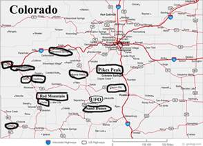 of northern colorado cus map ian phenna s colorado
