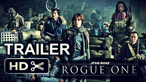 rogue one a star 1785861573 rogue one a star wars story trailer final breakforbuzz