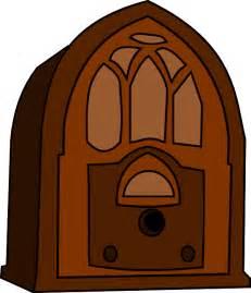 Radio Handset Clip Art Free To Use Amp Public Domain Radio Clip Art Page 2