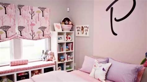 decoracion para cuartos 100 ideas muebles y decoracion para cuartos peque 209 os youtube