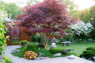 natural japanese garden style design and style decor advisor