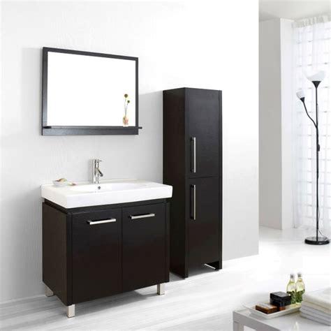 271 best modern bathroom vanities images on